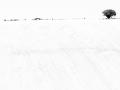 Nevica Fuoco 1