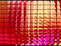 Rosa Part 10x10